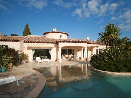 Location de vacances Villa Les Arcs ,Var Provence Pinterest - location vacances provence avec piscine