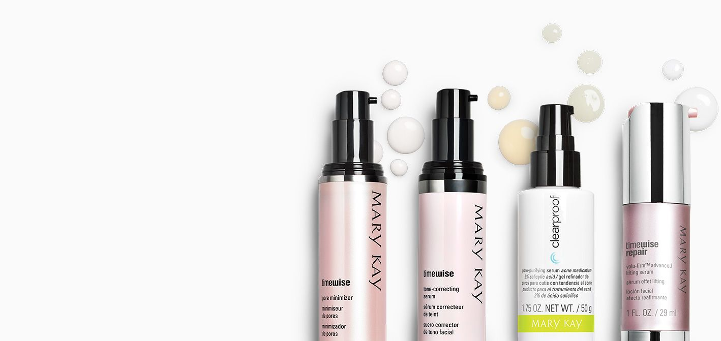 Pin On Mary Kay Skin Care And Beauty