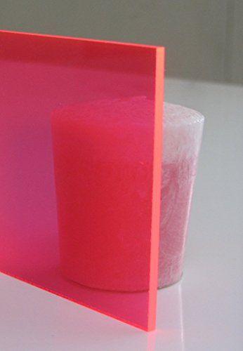 12 Quot X 12 Quot 1 8 Quot Acrylic Plexiglass Lucite Sheet Acrylic Sheets Plexiglass Plastic Manufacturers