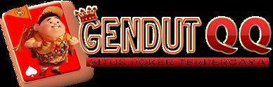 CahayaQQ agen poker online yang terpercaya di indonesia.