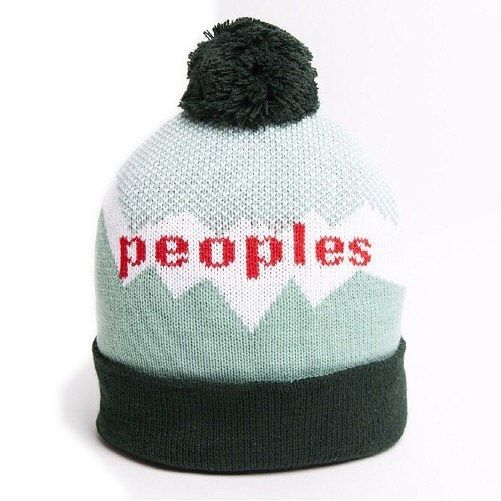 c9966072 The Celtic bobble hat @footballbobbles Link in bio #Celtic #celticfc # footballshirtcollective