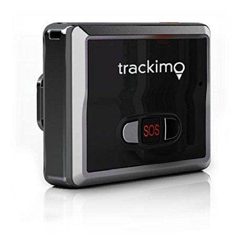 Trackimo TRKM-002 GPS Tracker & Locator, 1.5, Black   http://huntinggearsuperstore.com/product/trackimo-trkm-002-gps-tracker-locator-1-5-black-2/