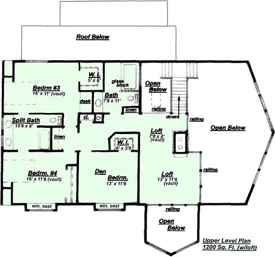 Creativehouseplans Com House Plans Can Easily Be Modified To Meet Local Building Codes House Plans Creative Home House Design