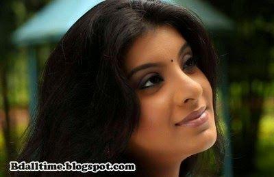 Bangladeshi+model+and+actress+Sadia+Islam+Mou+(3).jpg (400×259)