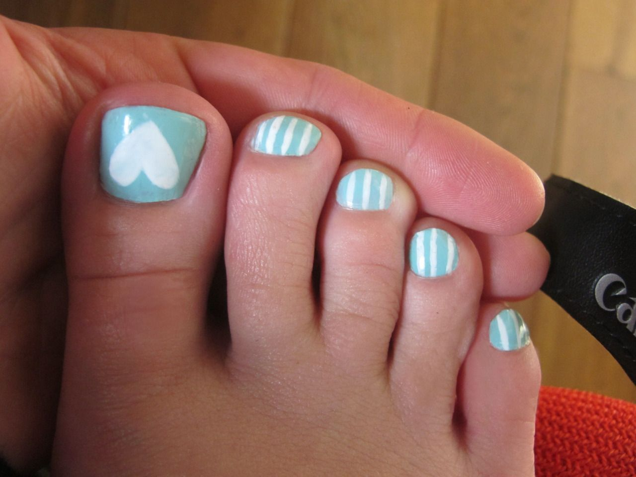 Love for Nails : Photo #slimmingbodyshapers To create the perfect ...