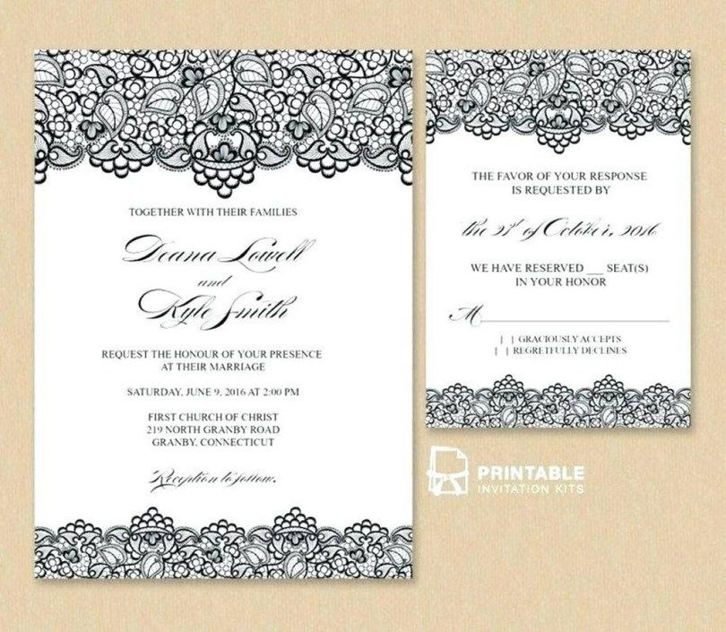 26 Brilliant Picture Of Costco Wedding Invitations Diy Wedding