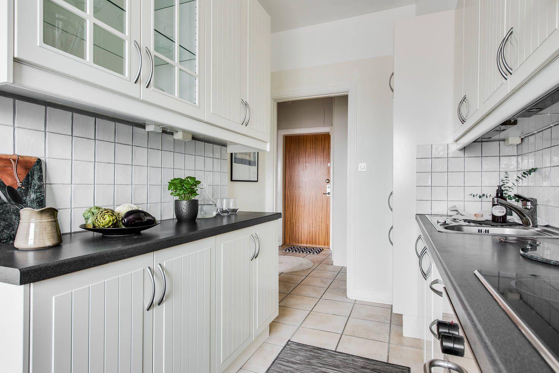 Blog Wnetrzanarski Nowoczesny Design Inspiracje Ciekawe Przedmioty Aranzacje Wnetrz Architektura Kitchen Cabinets Design Kitchen