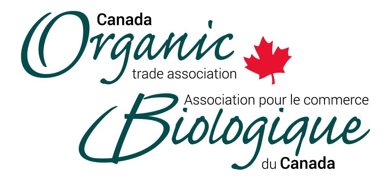 Canada Organic Trade Association Applauds The Creation Of A Canadian Food Policy Advisory Council With Images Food Policy Canadian Food Trade Association