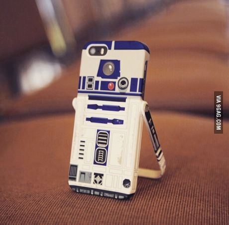 This is the droid cover I was looking for