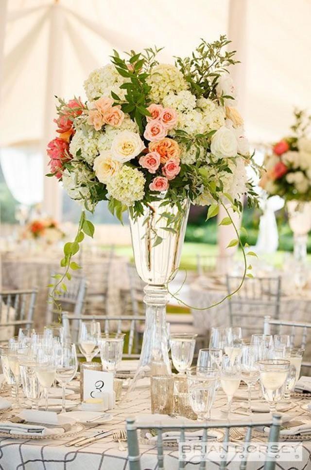 diy beach theme wedding centerpieces%0A Rhode Island Beach Wedding