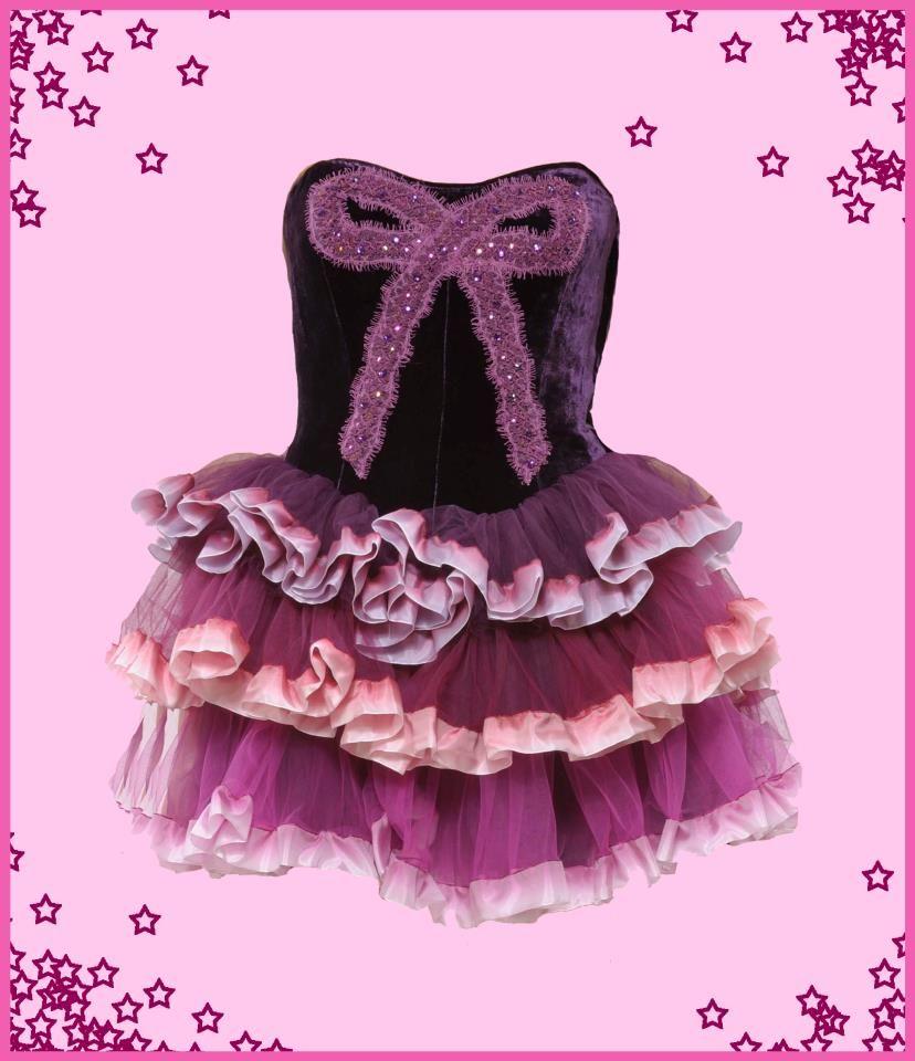 Único Vestidos De Fiesta Birmingham Regalo - Ideas de Vestidos de ...