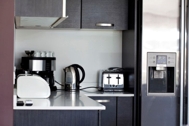 Arranging Appliances For Small Kitchen Fantastic Placing