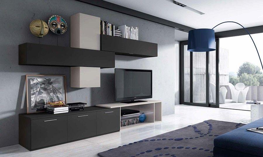 muebles de salon y comedor muebles de saln y comedor los diferentes muebles que existen