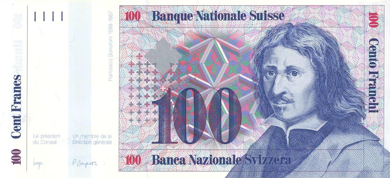 http//www.ostfinanz.ch Kredite Pinterest Banknote