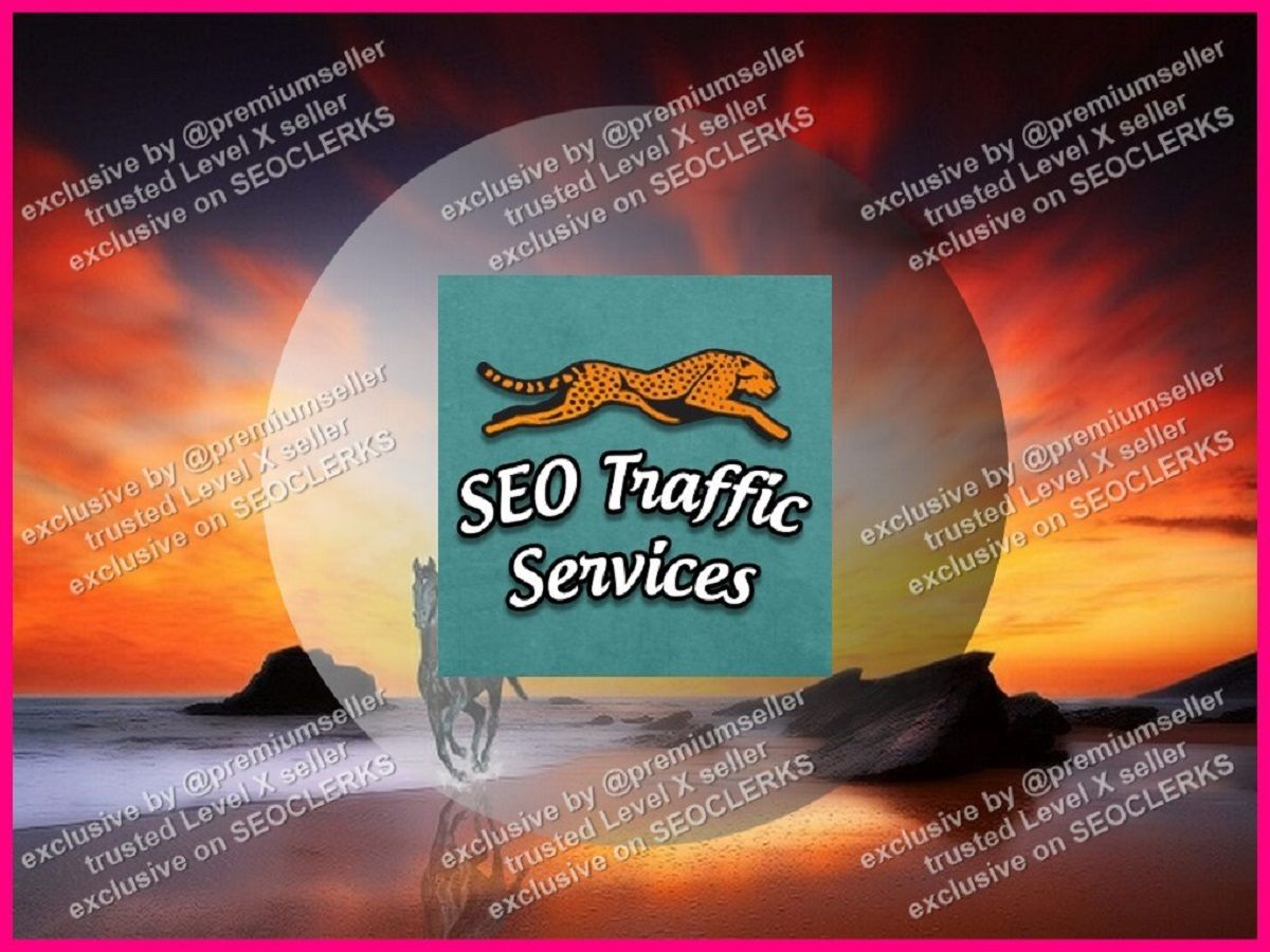 Premiumseller Will Boost Your Site To The Top With This