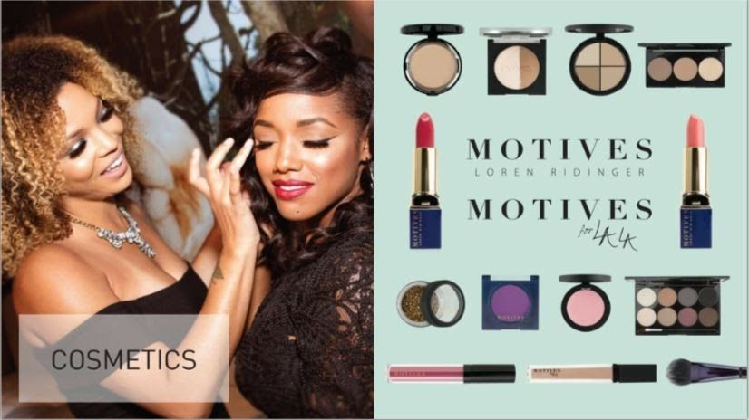 All #motives products are available for US/CAN at http://MotivesCosmetics.com/jandjmarketing or Internationally at http://global.shop.com/jandjmarketing
