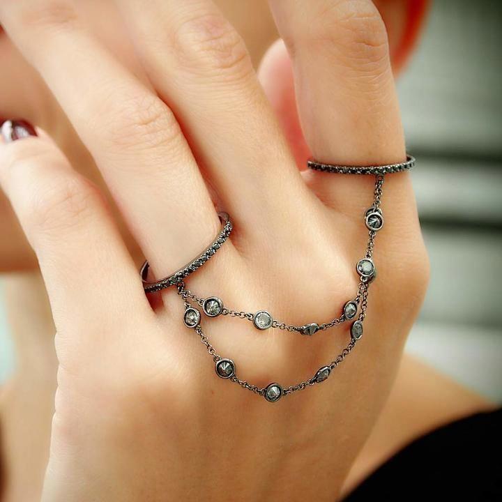 bijoux fantaisie swag