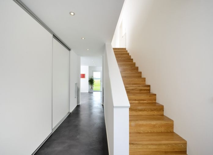 haus_thumb1__dsc1841.jpg 697×508 Pixel #Treppe