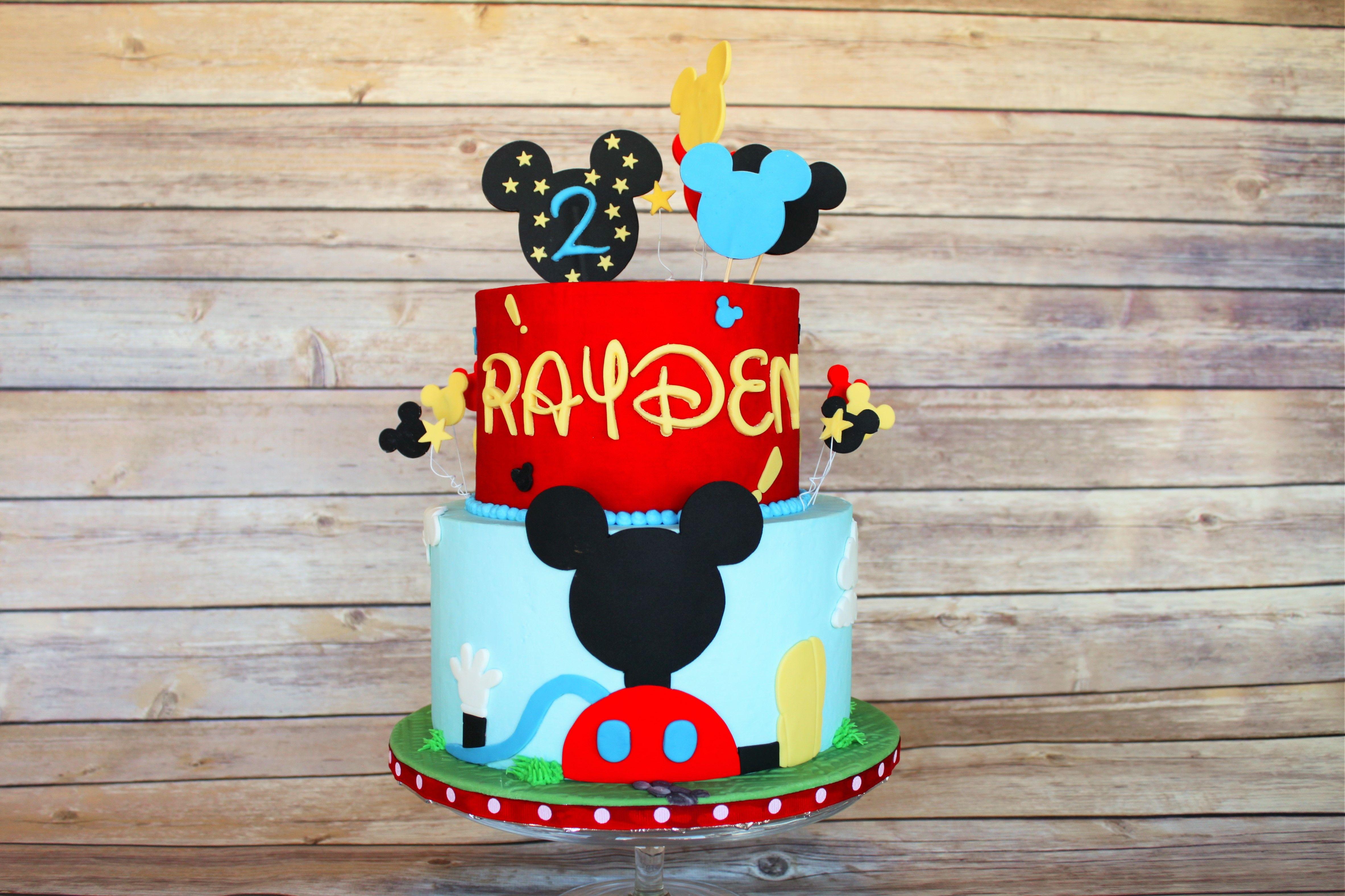 Mickey Mouse Clubhouse Birthday Cake Ideas Wonderful Clubhouse Foto Von Zorina159 Fans Teilen Deutschland Bilder