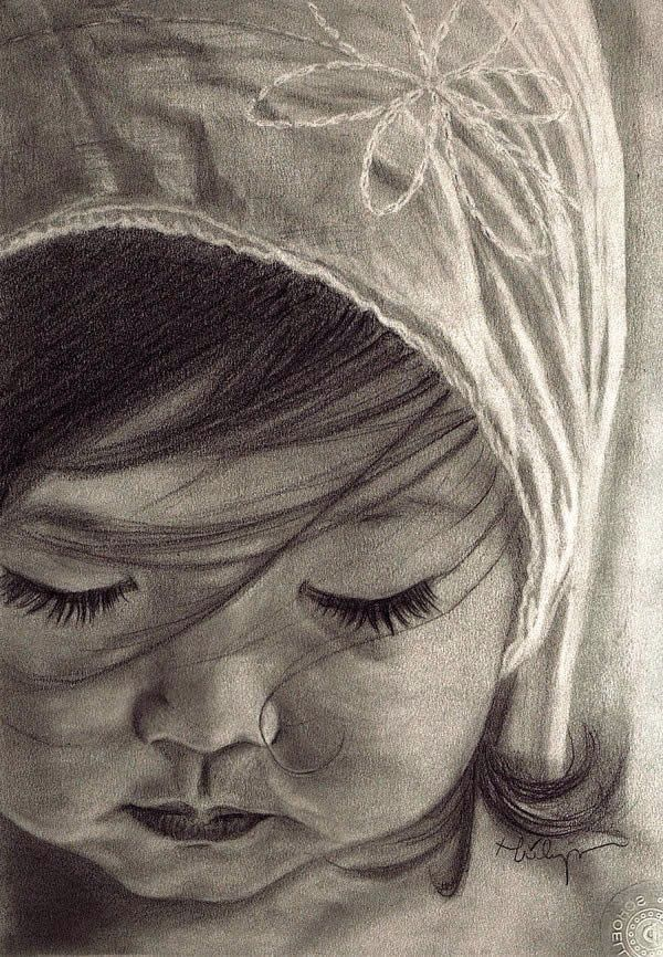 Pin by Stacy Crary on baby Pinterest Firemen