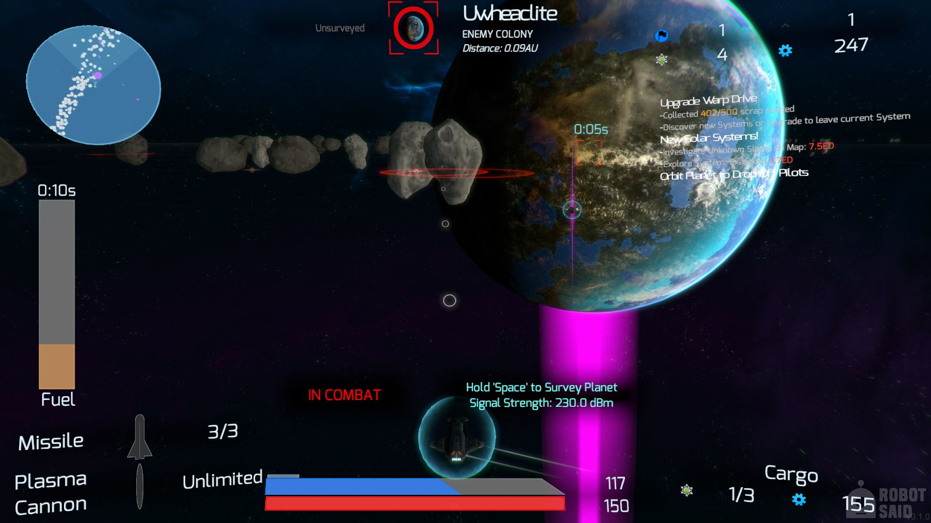 Convicted galaxy now on steam greenlight robotsaid pinterest convicted galaxy now on steam greenlight altavistaventures Image collections