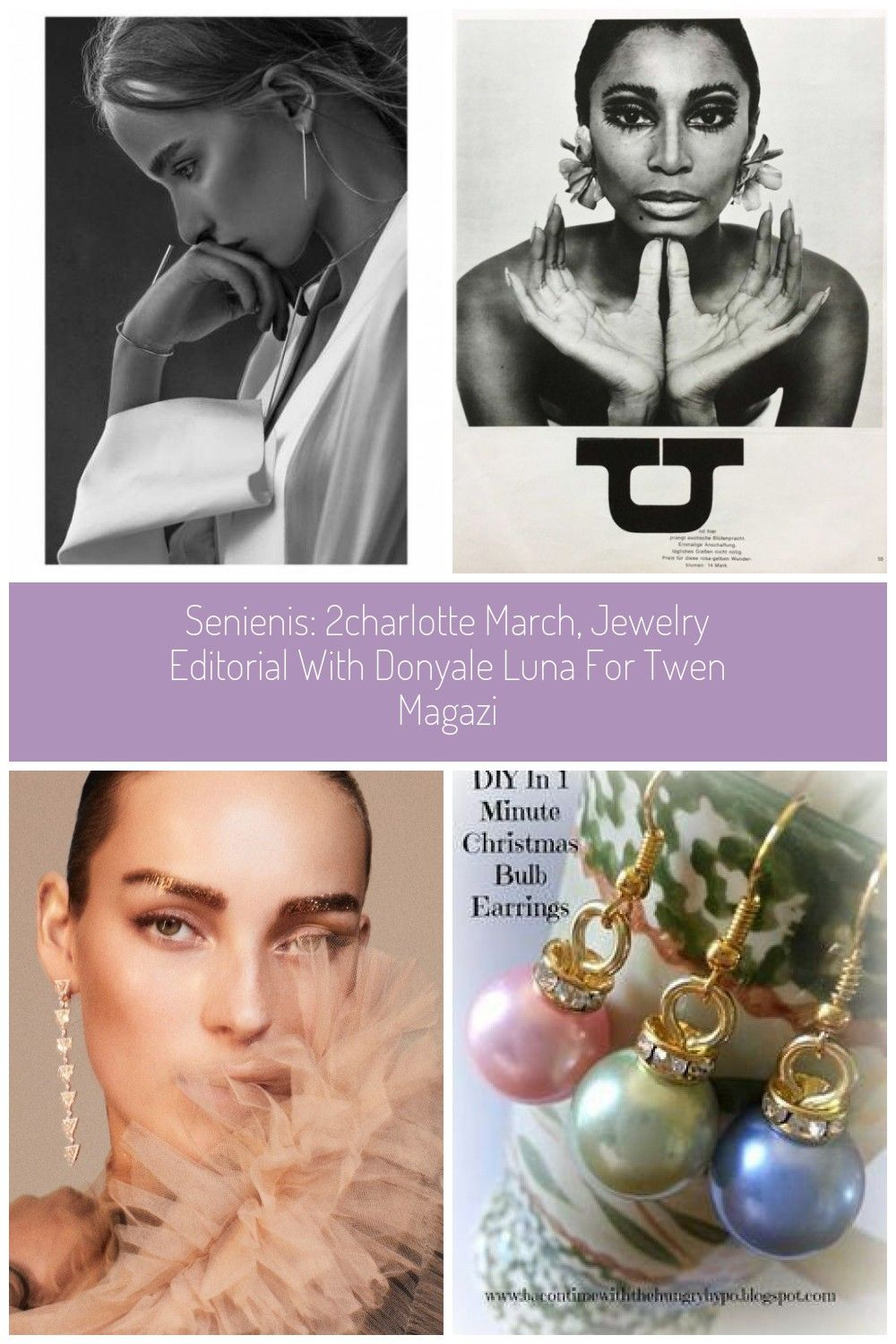 Photo of 59 Best ideas jewerly editorial indian #jewerly #jewelry editorial 59 Best ideas…