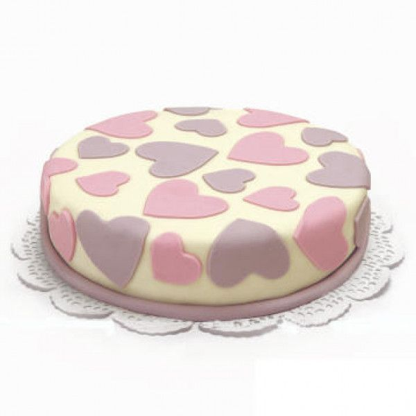 Excellent Loving Cake Ordering Order Online This Original Cake And Have It Birthday Cards Printable Nowaargucafe Filternl