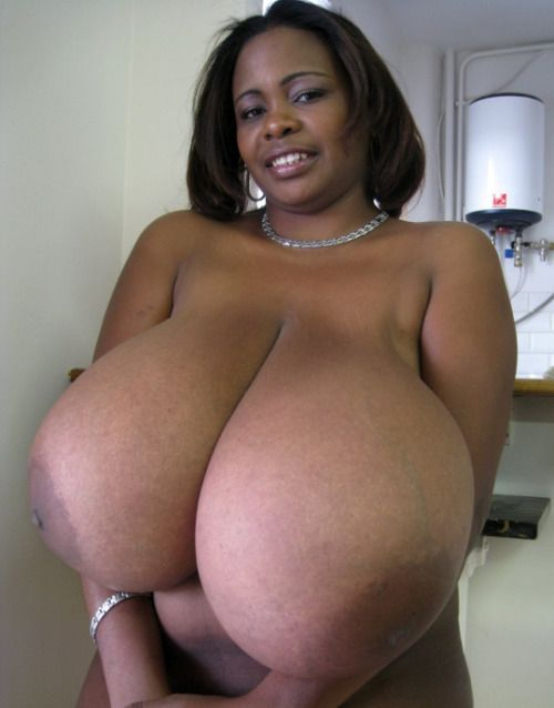 Miosotis big boob video