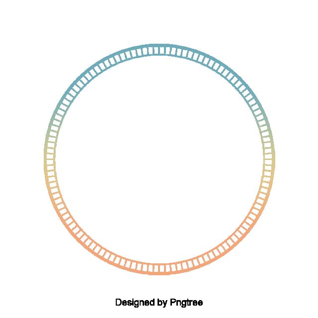 الدائرة الهندسية نمط الحدود مواد الصور Png و Psd Geometric Circle Circle Pattern Geometric