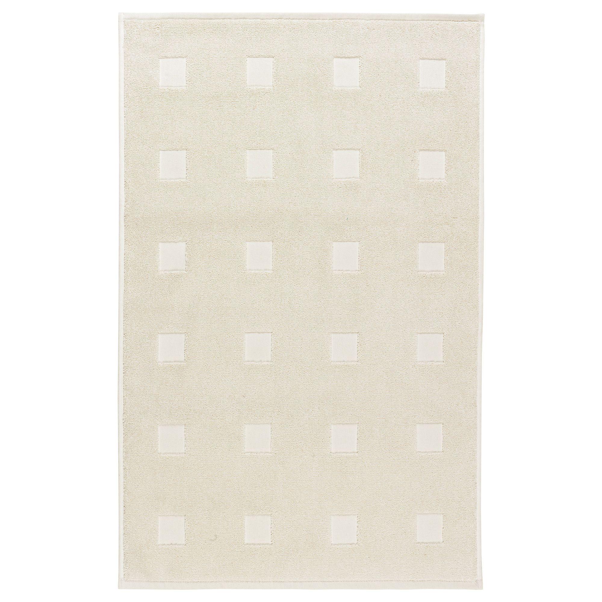Meubles Luminaires Deco D Interieur Et Plus Encore Avec Images Tapis De Bain Ikea Tapis De Bain Ikea