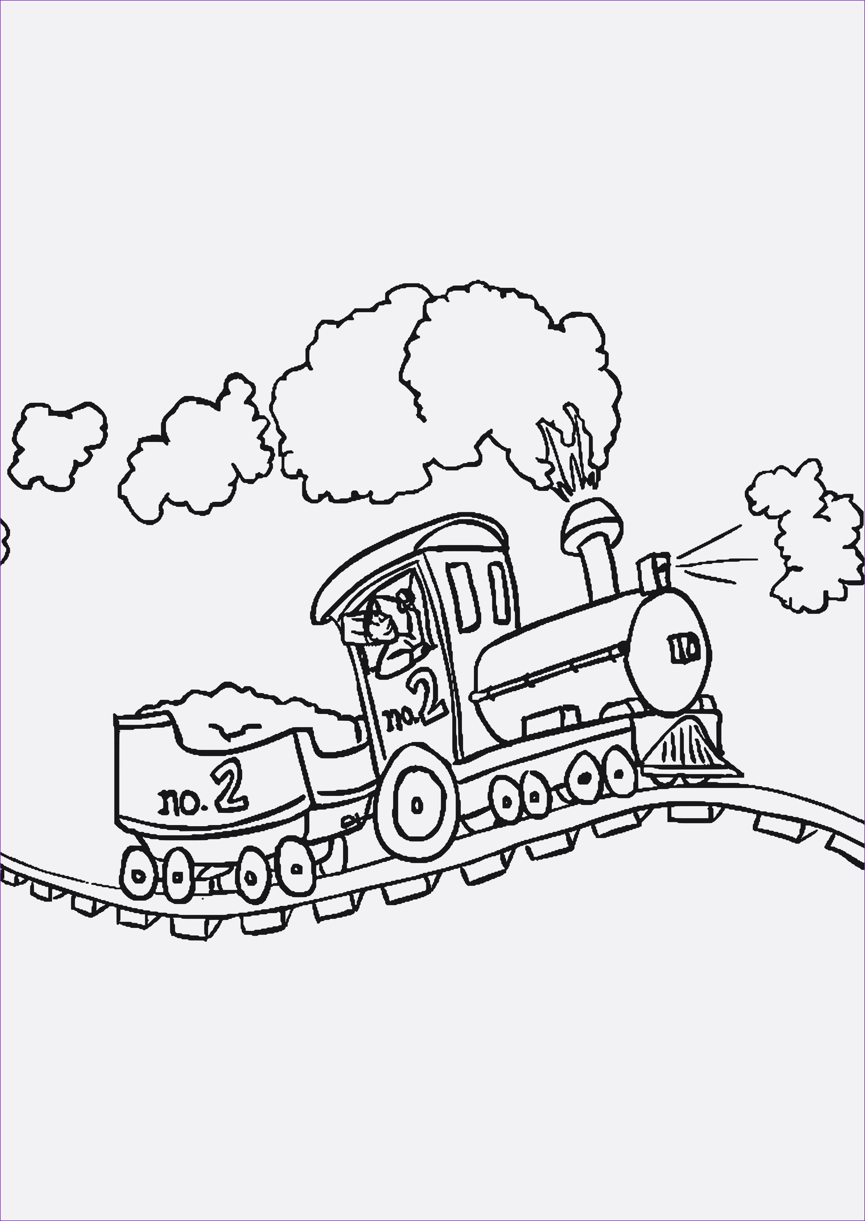Ausmalbilder Polar Express Zug Malvorlagen Train Express Free Train Coloring Pages Coloring Pages Train Cartoon