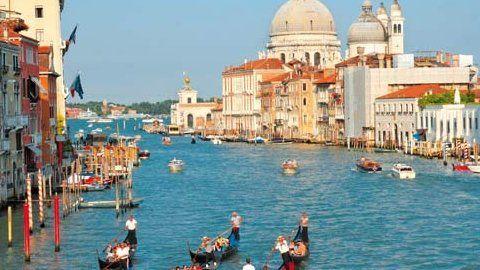 kras single reis italie