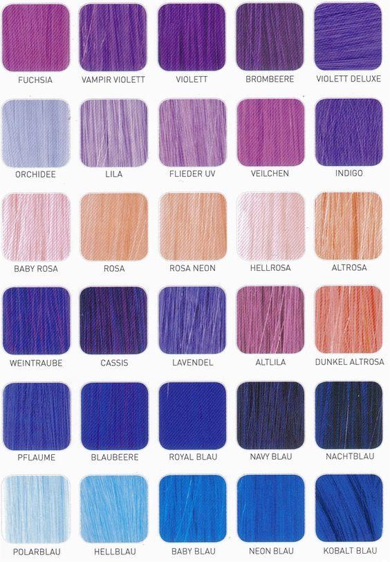 169f3fa42bea0f3a6fd6fc95fe0065a8 Jpg 564 813 Haarfarbe Blau Haarfarben Haarfarben Charts