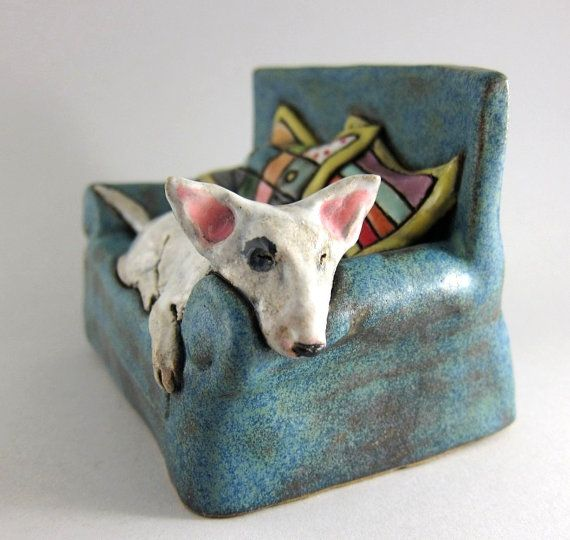 Over The Edge by elukka on Etsy, €59.00