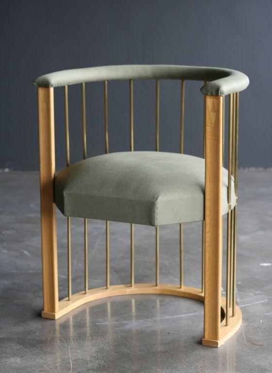 Beautiful Eliel Saarinen Furniture #4: Pinterest