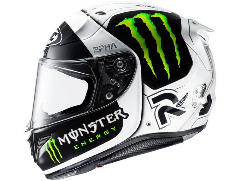 Cascos Ropa de motociclista | Accesorios para motos en
