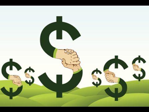 Best cash advance interest rate picture 6
