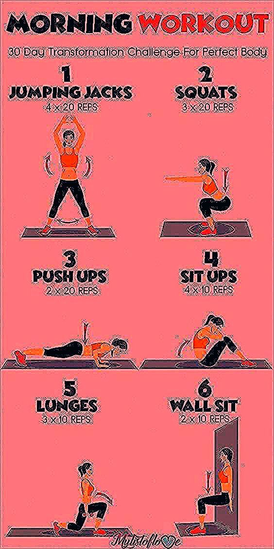 #fitnessmeal #exercises #pictures #fitness #pictur #humor #chest #room #yogaFitness Room | Yoga Fitn...