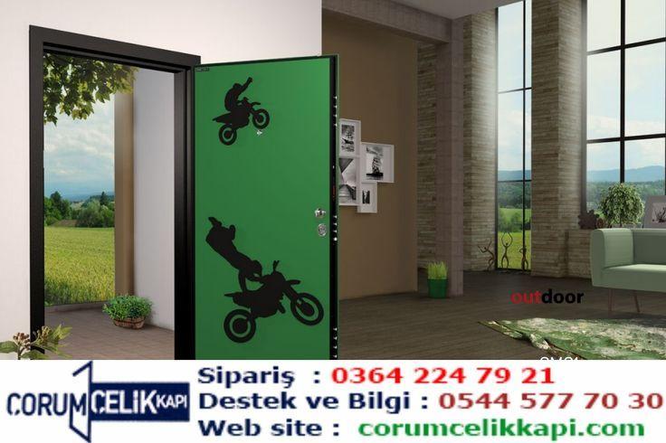 Çorum steel by Steel by models Steel by prices Çorum ….