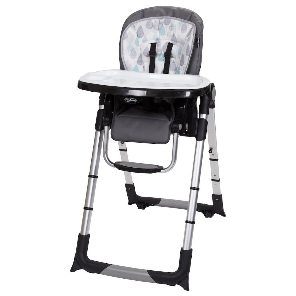 Baby Trend Go Lite 3 in 1 Feeding Center | Toddler chair
