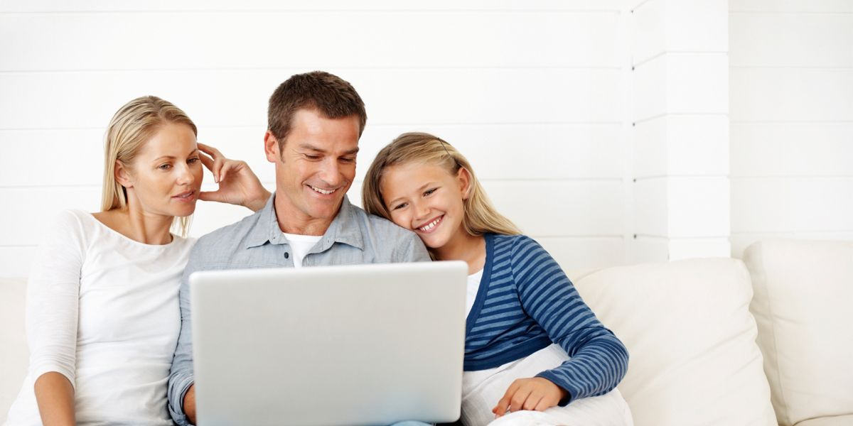 $805 Fast Payday Loans no Credit Check