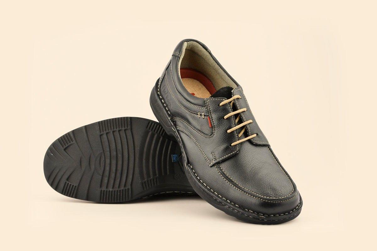 c78a3dab6f8a Lee Cooper semi formal shoes