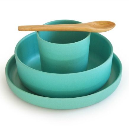 Is A Brand New Innovative Online Concept Store Kids Dinner Sets Dish Sets Tableware