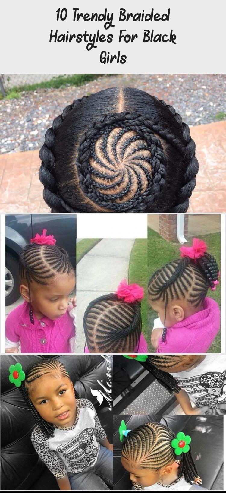 Baby Schwarze Haare