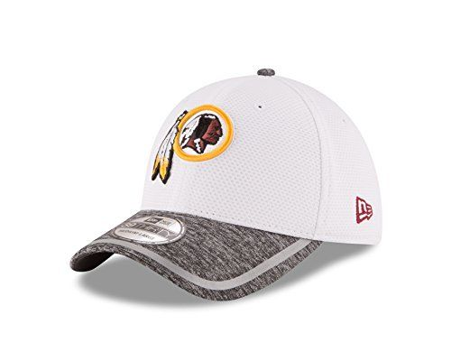 eb4d9055 NFL Washington Redskins 2016 Training Camp Team Color 39THIRTY ...