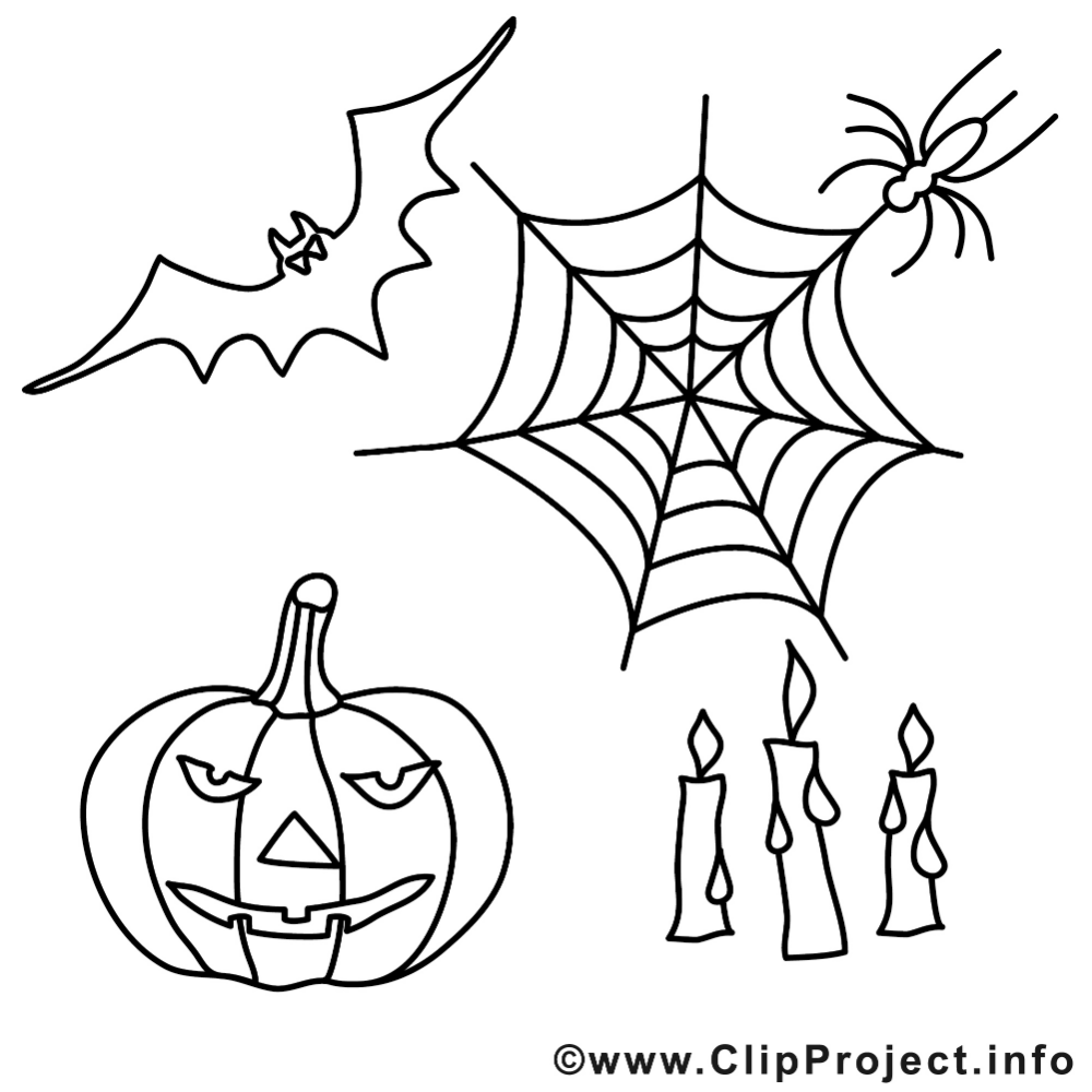 Ausmalbilder Zum Ausdrucken F R Halloween Halloween Ausmalbild Zum Ausmalen Mit Halloween Ausmalbilder Zum Ausdrucken Halloween Bilder Halloween Ausmalbilder