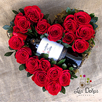 Floreria Delivery Lima Envio Flores Peruflorerias En Lima