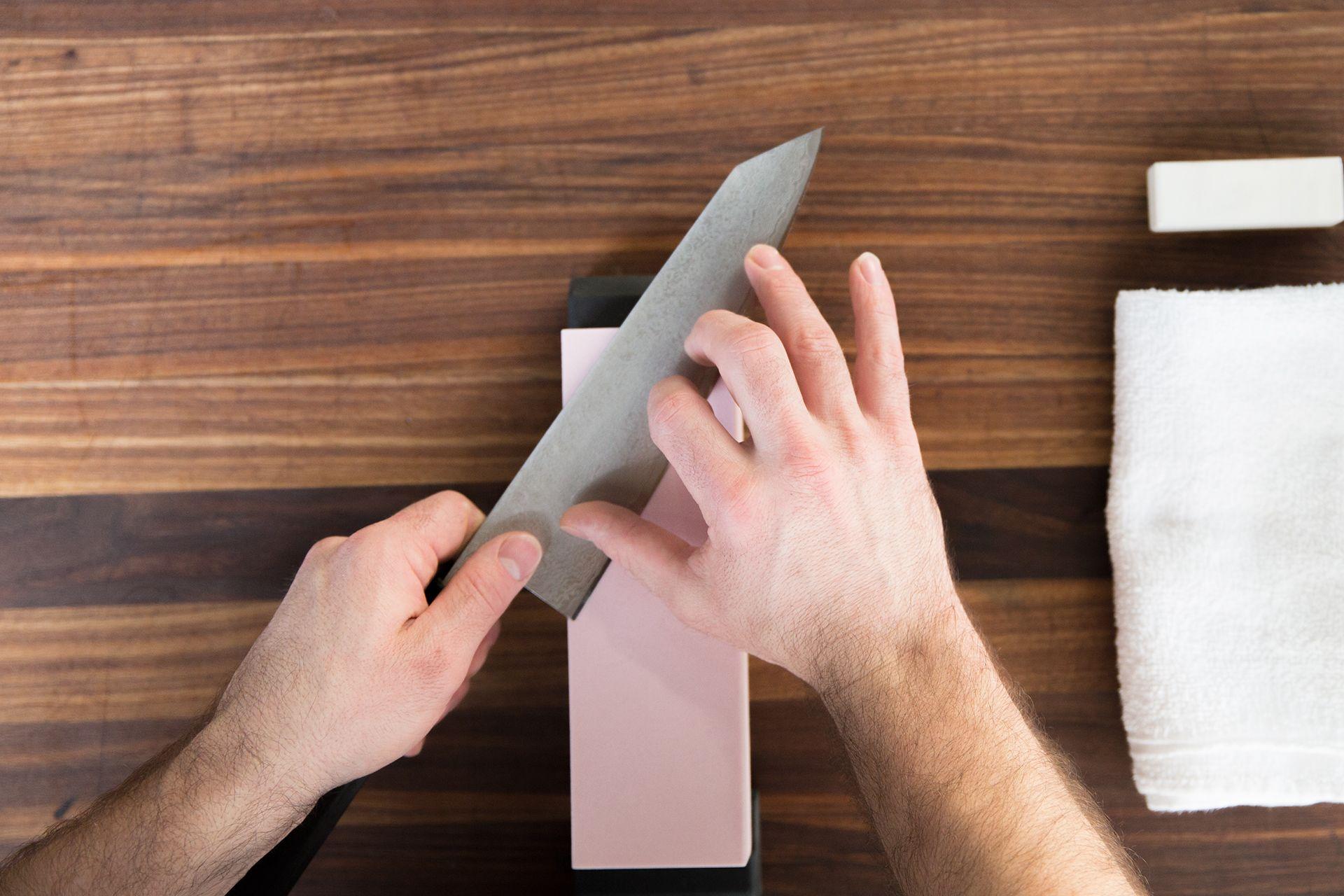 best 25 japanese sharpening stone ideas on pinterest genuine japanese kitchen knife buy japanese kitchen