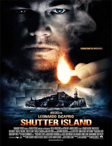 Resultados De La Busqueda La Isla Siniestra Peliculas Online Gratis Shutter Island Island Movies Shutter Island Film