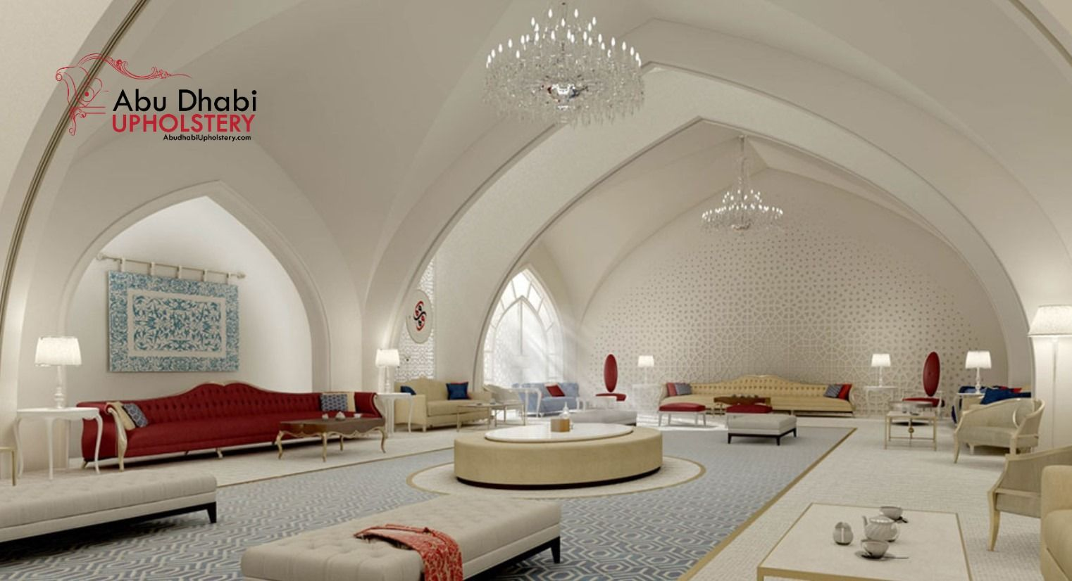 Arabic Majlis Set Up For You Home In 2020 Living Room Design Decor Design House Design